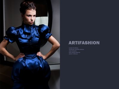 Artefashion