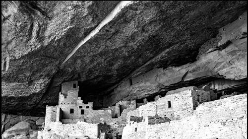 Mesa Verde This is available as canvas or foam board print. Contact me for sizes and price.