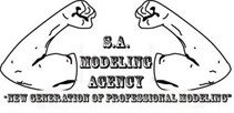 S.A. Modeling Agency We are striving to become the nation's premier modeling agency. Our comprehensive business approach is to improve the way models are represented in this industry. We are committed in delivering TOP NOTCH services for our clients. For more information in doing business with our agency contact us...